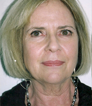 Before-Case #6